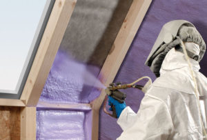 Home Insulation Real Estate
