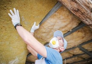 Cheap Insulation Types for Homes